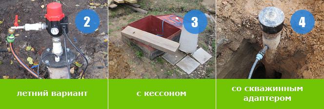 montazh-skvazhinnogo-nasosa-0397F3D.jpg