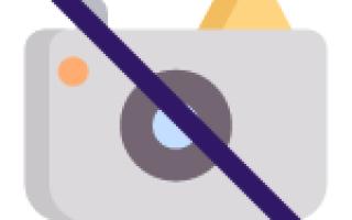 Насосы Джилекс (водяные): погружные, циркуляционные, колодезные