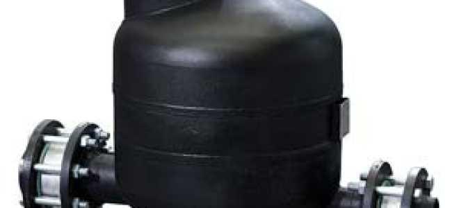 Конденсатный насос (для отвода конденсата): характеристики